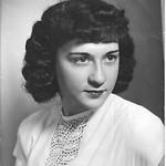 Charlotte Kaplan