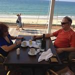 Benny HaDayag in Tel Aviv